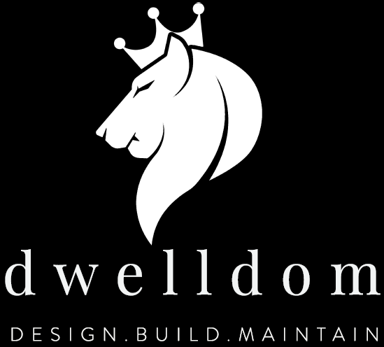 Building Contractors in London | Design and Build | Dwelldom